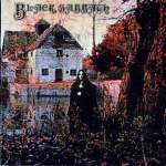 black_sabbath_bs1