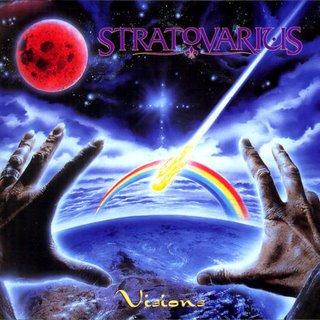 Stratovarius-Visions1997