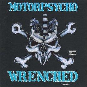motorhpsycho