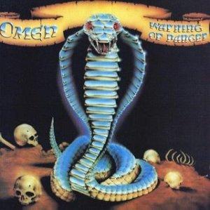 Omen (US) - Warning Of Dange