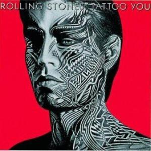 albumcoverTheRollingStones-TattooYou