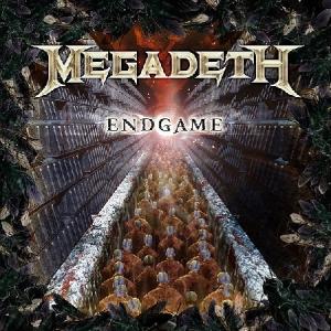 MegadethEndgame