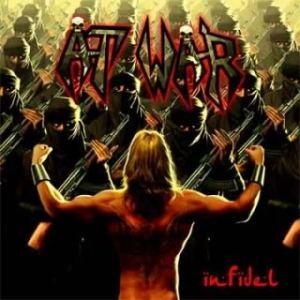 atwar_infidel