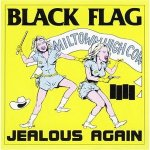 Black_Flag_-_Jealous_Again_cover