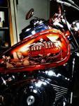 JA Harley2