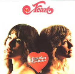 heart_dreambutt_fannie_front_cover