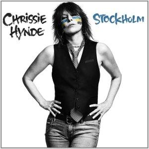 usestockholm