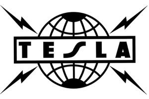TESLA_3x5_logo