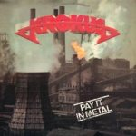 Paymetal_cover1