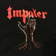 Impaler shirt