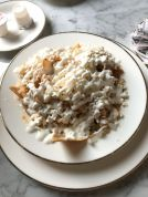 Chilaquiles!